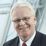 Dr. Xaver Edelmann