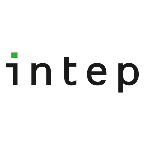 logo-intep