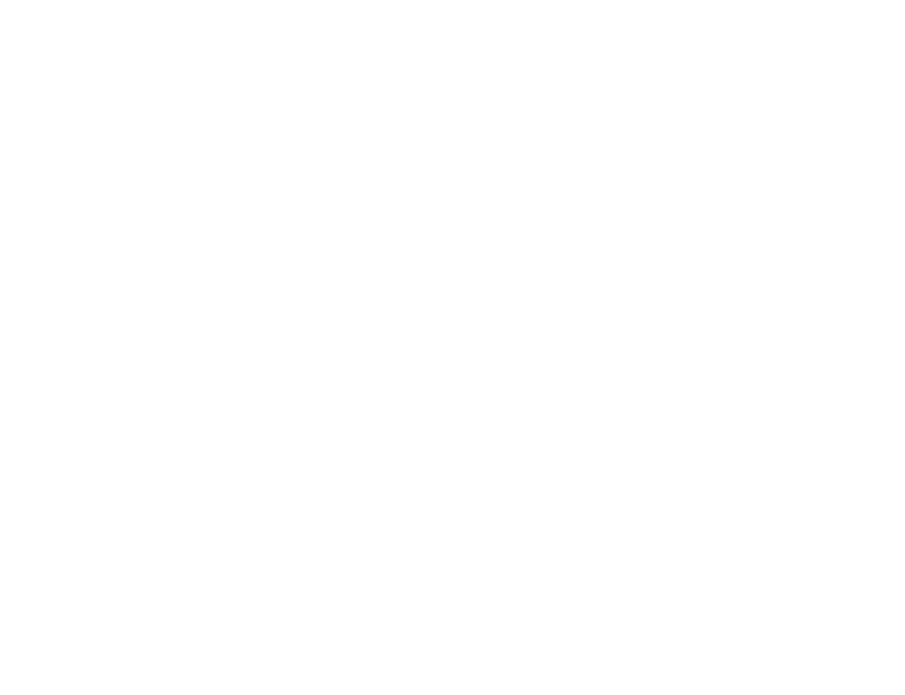 sges2017-logo-neg-1000