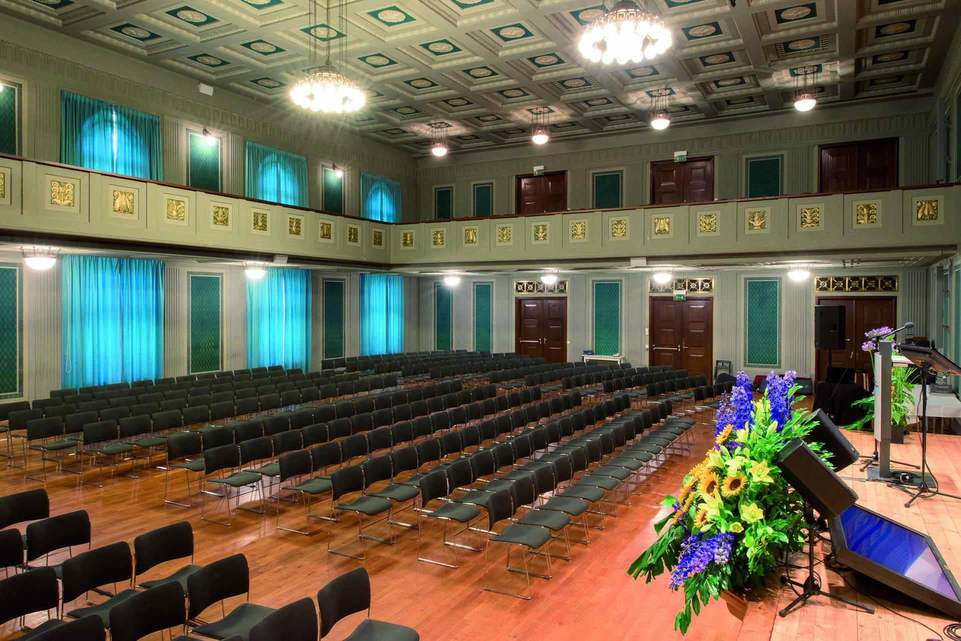 bild_kongresssaal