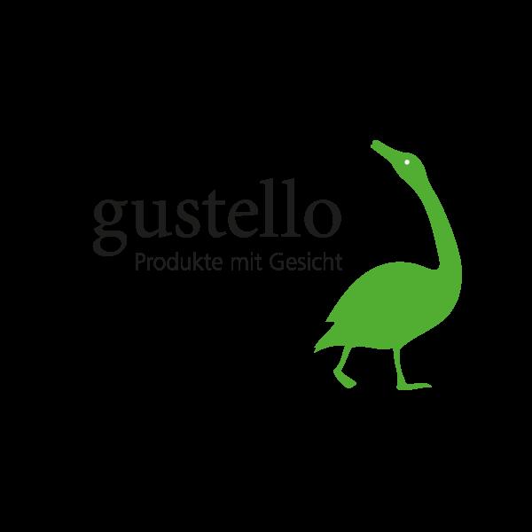 gustello_logo