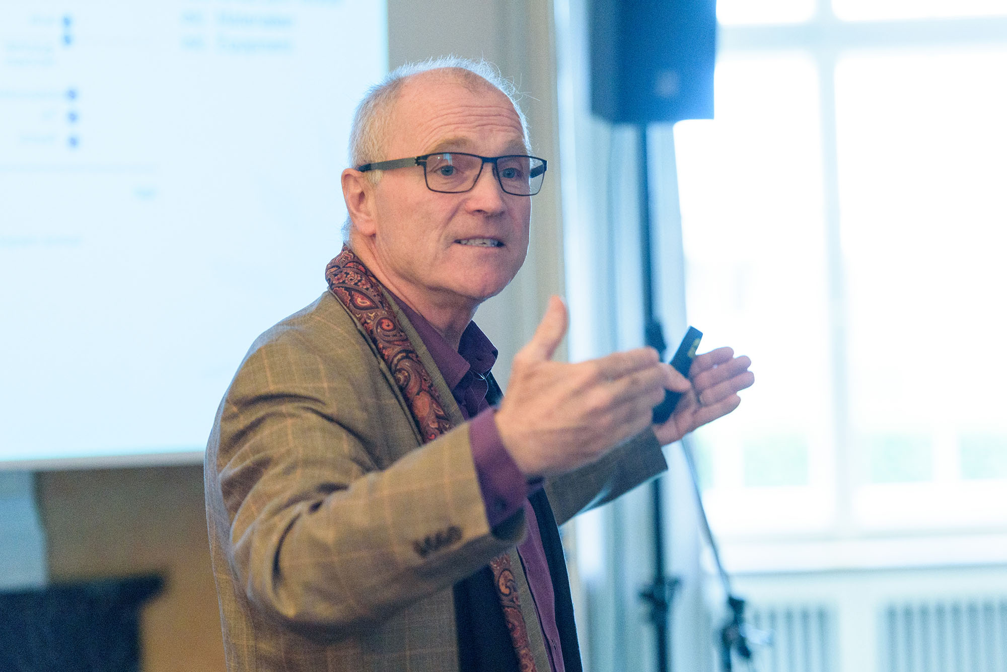 Sylvère Leu, Meyer Burger (Switzerland) AG, General Manager TPC Thun a.i., Formerly CIO MBT