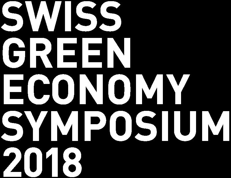 logo_sges_2018-neg
