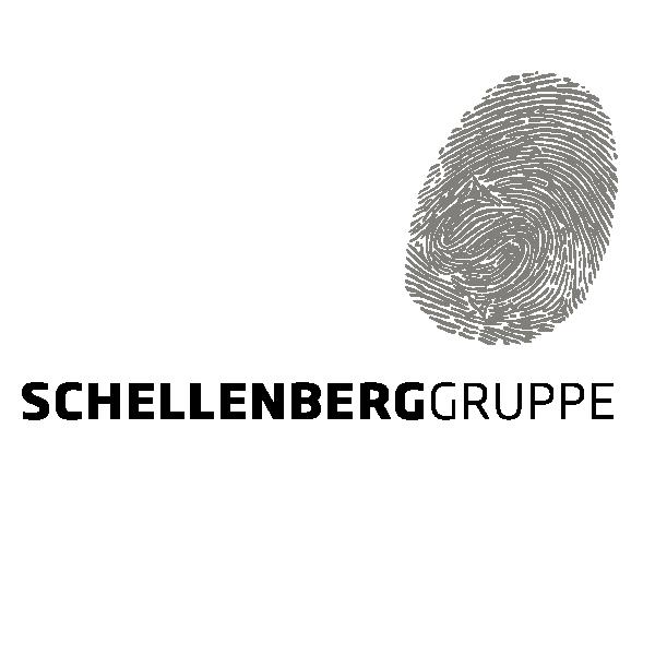 schellenberg-logo
