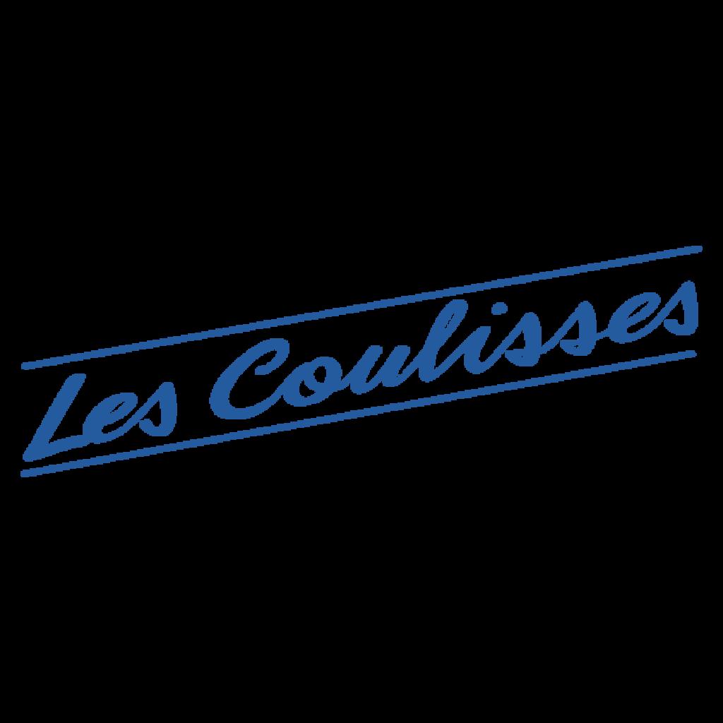 les-coulisses-logo