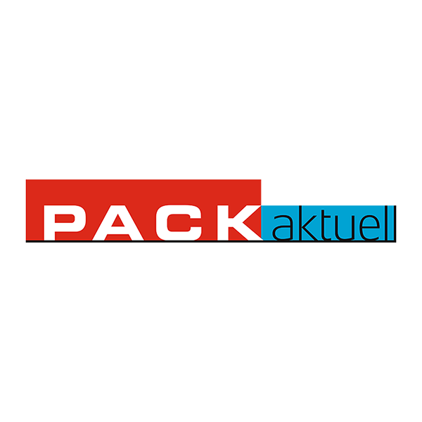 Pack Aktuell