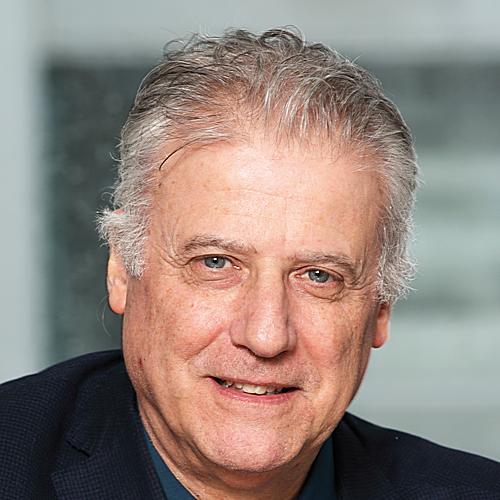 Kurt Röschli