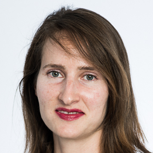 Nathalie Stumm