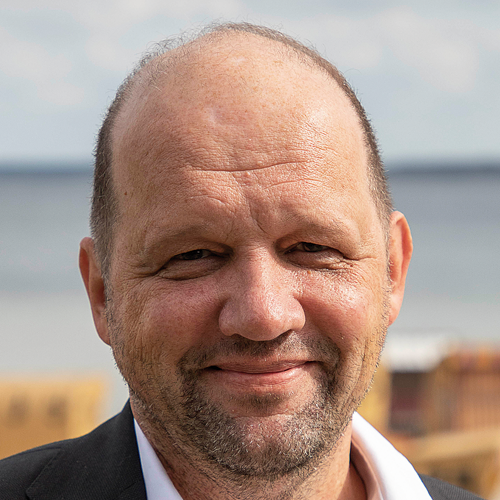 Thomas Weidenbach