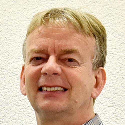 Christoph Wiedmer