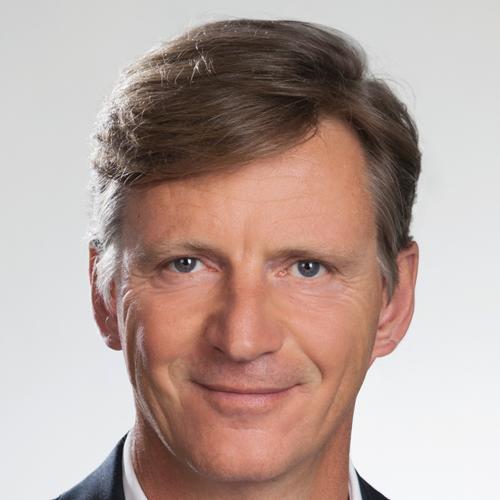 Mag. MA Stephan Juen