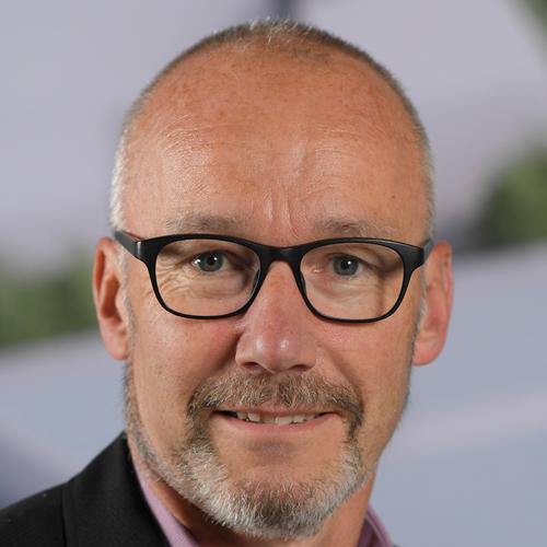 René Kalt
