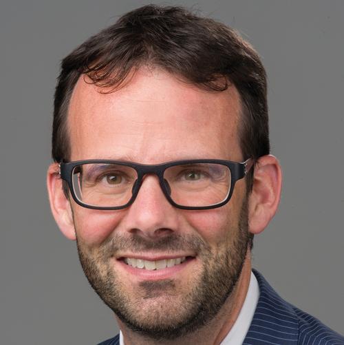 Dr. Hansjörg Lehmann