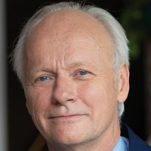 Drs. M.H.M. Maarten Loeffen