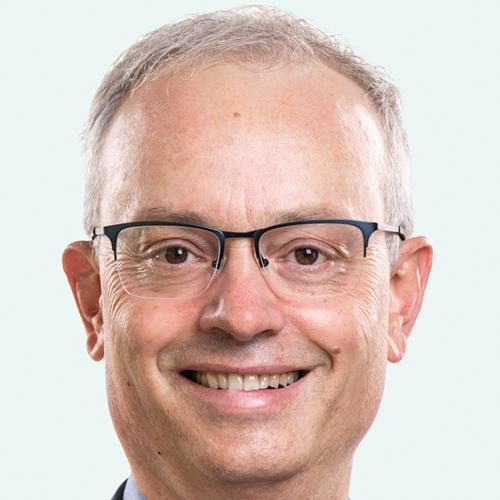 Dr. Jürg Meierhofer