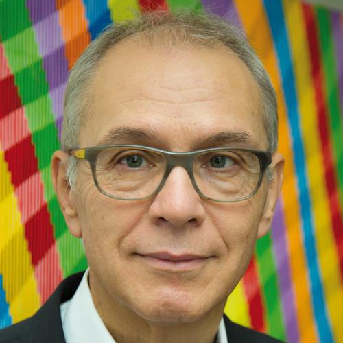 Jean-Pierre Morelli