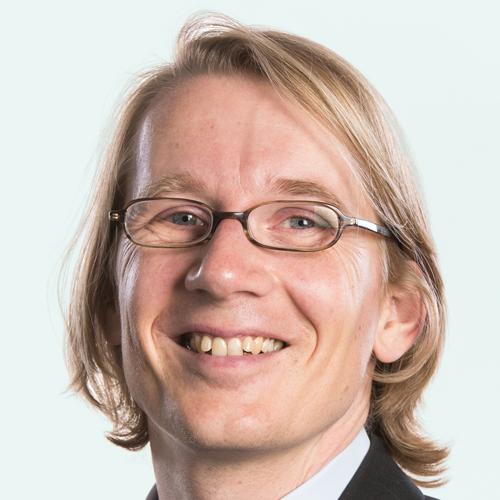 Dr. Jörg Musiolik