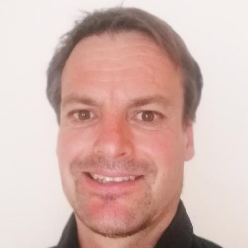 Christoph Oetiker
