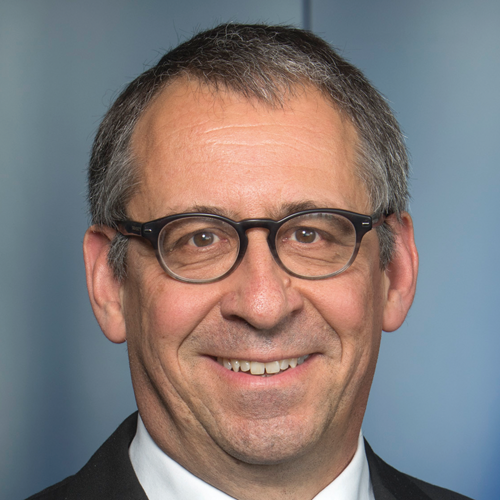 Prof. Dr. Jean-Marc Piveteau