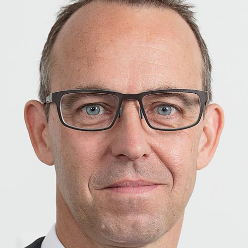 Marcel Plattner