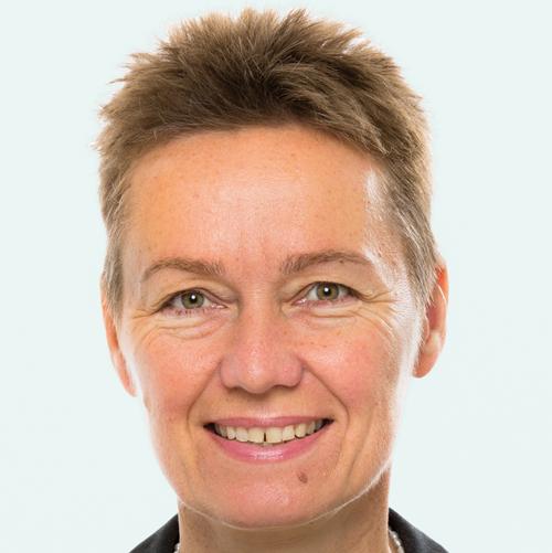 Dr. Anna Roschewitz