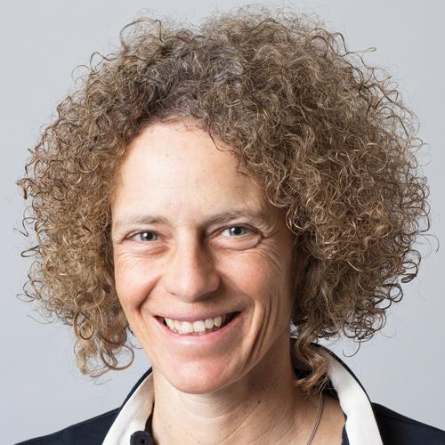 Anna Schindler