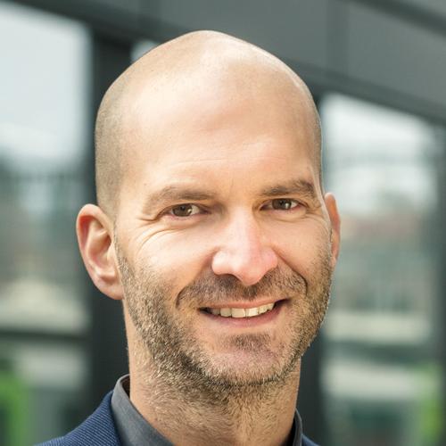 Tobias Stahel