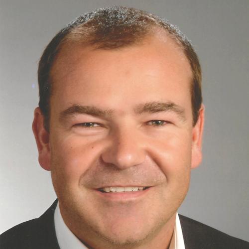 Daniel Trüssel