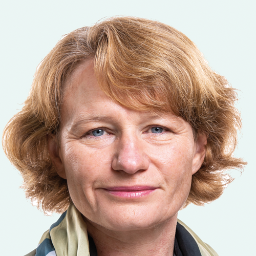 Dr. Silvia Ulli-Beer