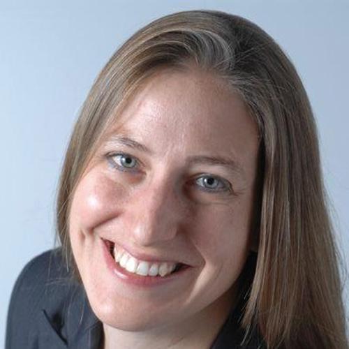 Christine Wiederkehr-Luther
