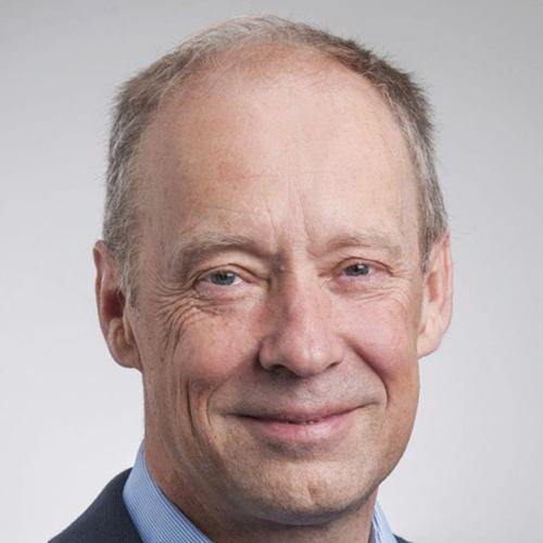Dr. Rolf Hügli