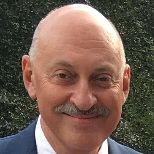 Prof. Dr. Rudolf Koopmans