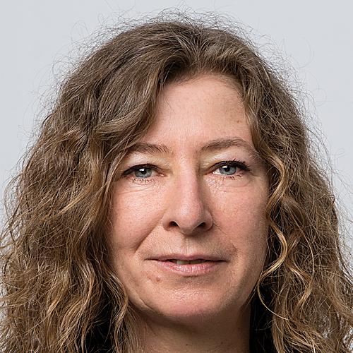 Claudia Kunz Martin