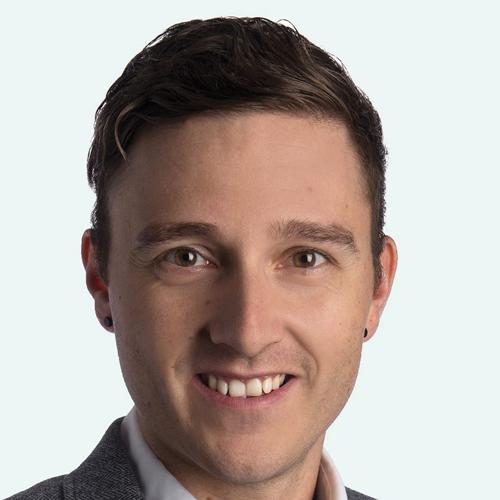 Andreas Lindau