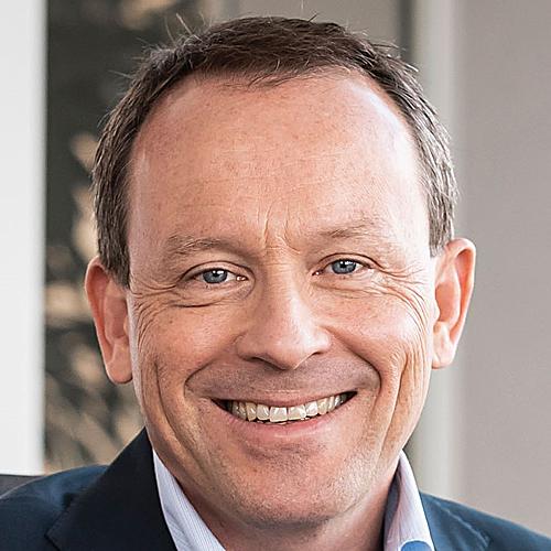 Dr. Christoph Loos