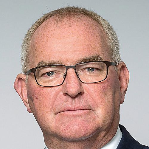 Christoph Mäder