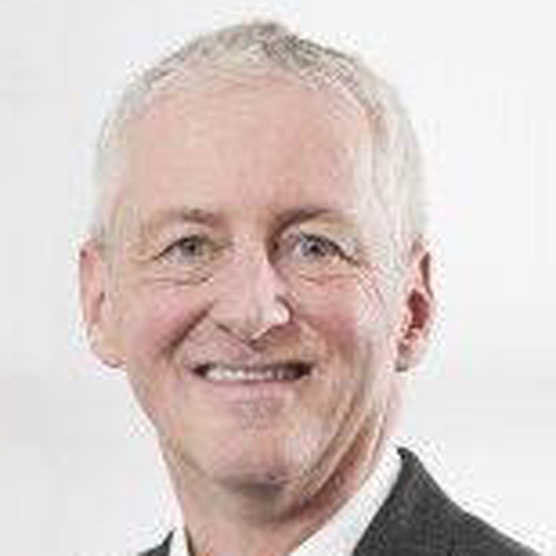 Hans-Ruedi Mosberger