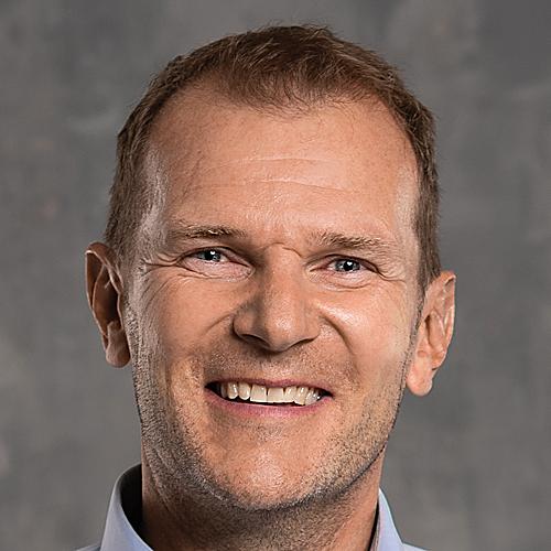 Markus Rentsch