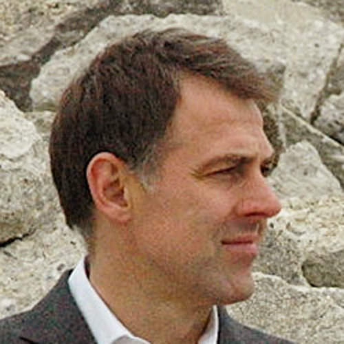 Thomas Romm