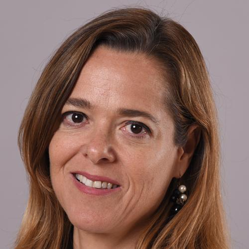 Dr. Monica Rubiolo