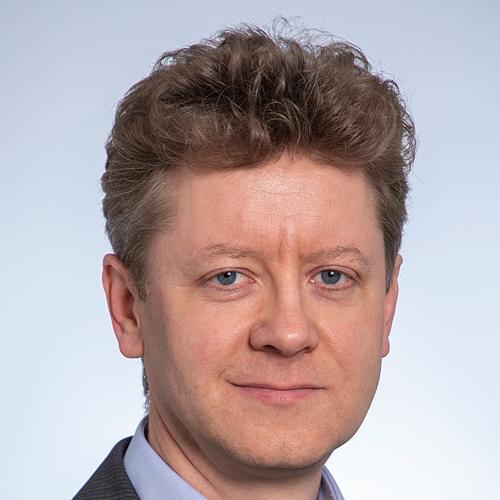 Christoph Rytz