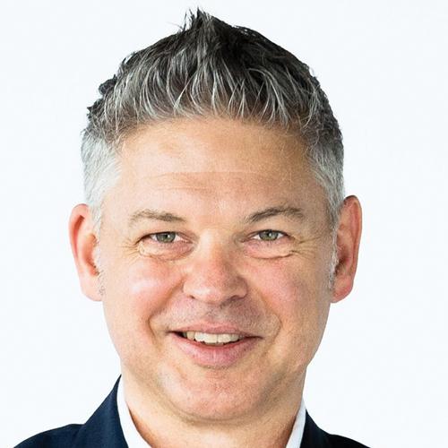 Andreas P. Seonbuchner