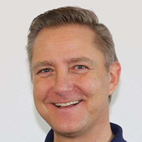 Markus Tonner
