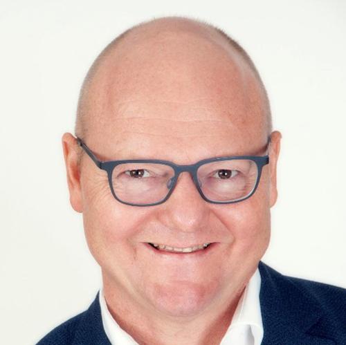 Georges-Simon Ulrich