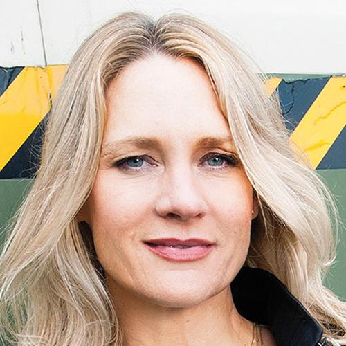 Eva Wannenmacher