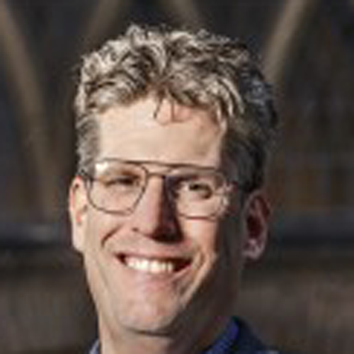Jan-Willem Wesselink