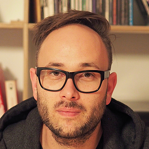Benedikt Wieland