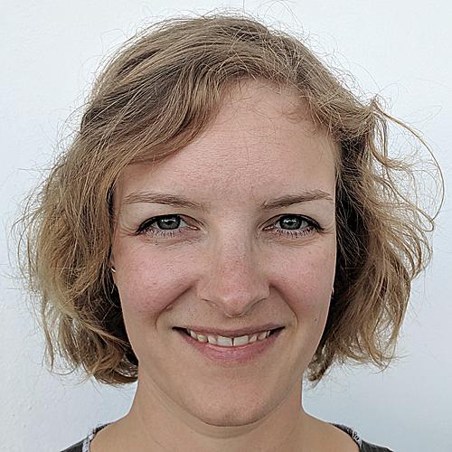 Sara Wyss