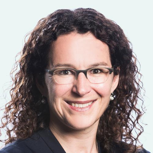 Sabine Döbeli