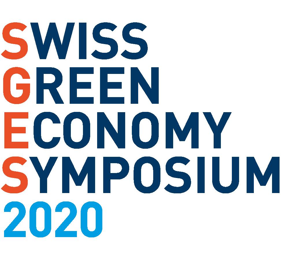 Das Symposium für Nachhaltigkeit